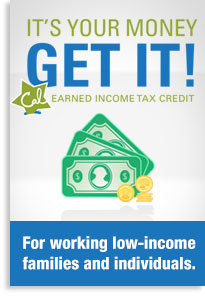 California Tax Calculator >> Claim Your 2018 Earned Income Tax Credit | Official ...