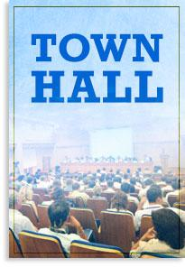 Assemblyman Ting Hosts a Joint Town Hall graphic jpg