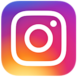 Assemblyman Ting Instagram social media connect