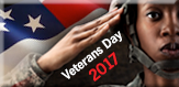 https://a19.asmdc.org/veteran-year-and-resources-veterans-0