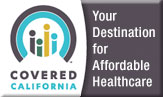 /article/affordable-care-act-california