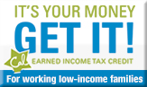 /article/check-your-eligibility-free-money-government