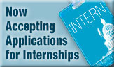 /article/district-office-internship