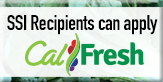 /article/ssi-recipients-now-eligible-calfresh