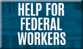 https://www.edd.ca.gov/Unemployment/FAQs-federal-shutdown.htm