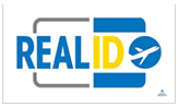 resources/get-real-id