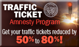 /article/traffic-ticketinfractions-amnesty-program