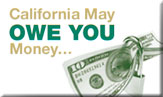 /article/you-may-be-one-millions-californians-owed-money-state