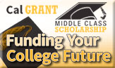https://a19.asmdc.org/article/funding-your-college-future-0