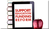 /article/support-education-funding-reform