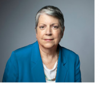 Ting Statement Regarding the Resignation Of UC President Janet Napolitano