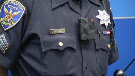 Ting's Landmark Police Transparency Law Requiring the Release of Body Camera Footage Begins July 1