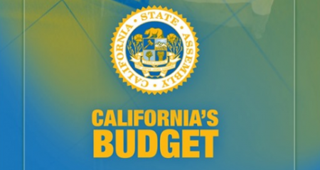 Assembly Budget Committee Chair Phil Ting Says Budget Must Help All Californians at a Time of Unparalleled Prosperity